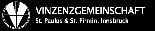 Vinzenzgemeinschaft St. Paulus & St. Pirmin