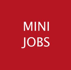 MiniJobs