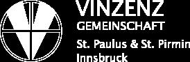 Vinzenzgemeinschaft St. Paulus St. Pirmin